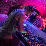 DJ Alex Kahula